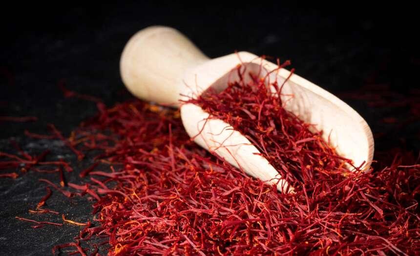 Saffron can fight liver cancer, reveal UAE researchers
