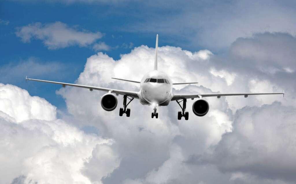 Reopening responsibly, UAE-based Pakistanis, benefit, opening up, airspace, international flights,
