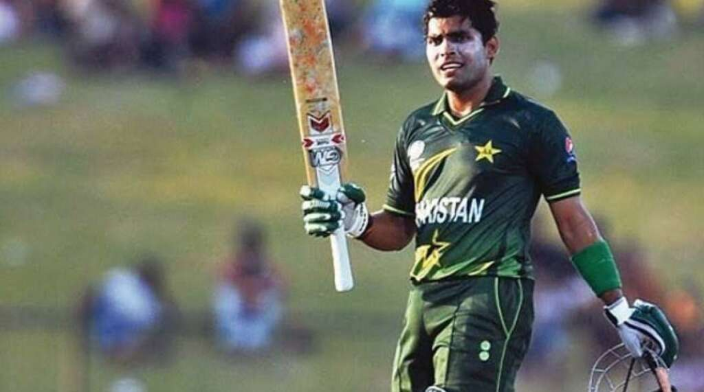 Umar Akmal, PCB, where is the fat, Pakistan Cricket Board
