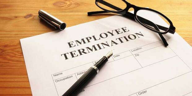 Employee can claim compensation for dismissal 'without a good reason
