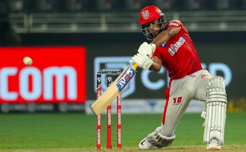 Delhi Capitals or Kings XI Punjab, ipl 2020, IPL, IPL 2020, indian premier league, cricket,