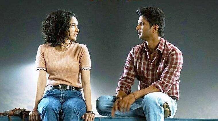 Shraddha Kapoor, Chhichhore, film, Bollywood, movie, one, year, anniversary, tribute, Sushant Singh Rajput