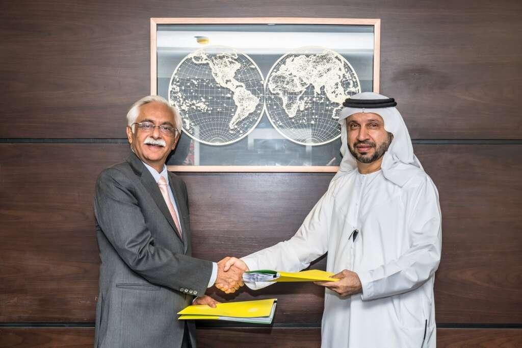 Indian mid-sector hotel brand plans Dubai foray