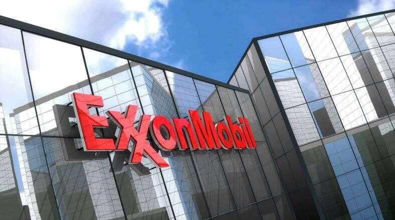 «Роснефть» и ExxonMobil займутся проектами в области улавливания углерода