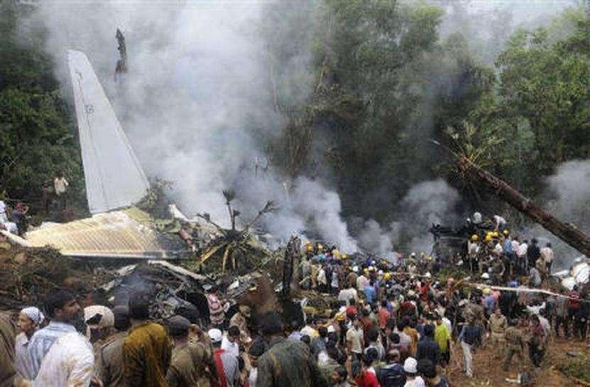 how, air india express accident, crash, compares, managlore, 2010, Kozhikode