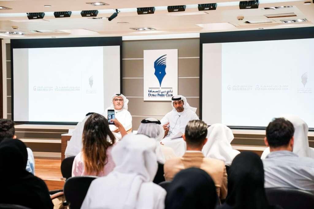 Get freelance permit in Dubai for Dh7,500