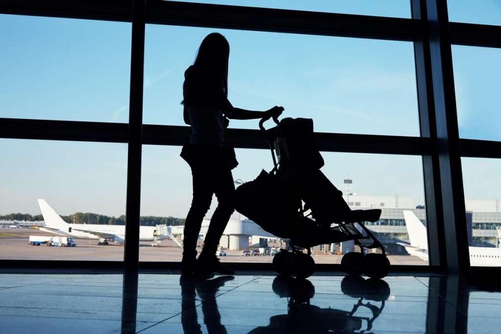 IDA, GDRFA, coronavirus, covid-19, dubai airport, abu dhabi airport