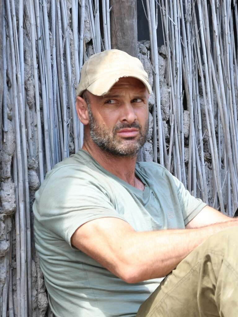 Will survivalist Ed Stafford be the First Man Out in his new series? (https://images.khaleejtimes.com/storyimage/KT/20200818/ARTICLE/200818600/V4/0/V4-200818600.jpg&MaxW=300&NCS_modified=20200818150538