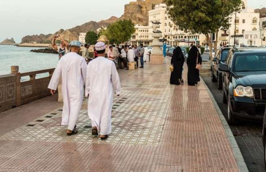 Oman coronavirus , Wuhan, Covid-19, China, warning, travel, Coronavirus outbreak, lockdown, pandemic, Combating coronavirus