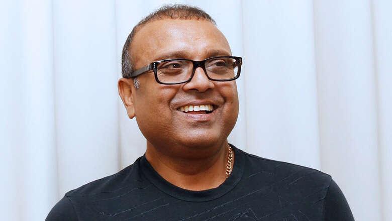 Thushar Vellapally, Vellapally Natesan, Indian politician, cheque caseKerala