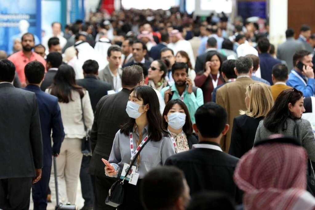 Coronavirus, job, work, GDP, economic, coronavirus , Wuhan, Covid-19, health, China, warning, travel,