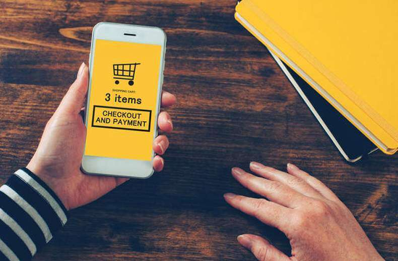 VAT on online shopping in UAE? Read this