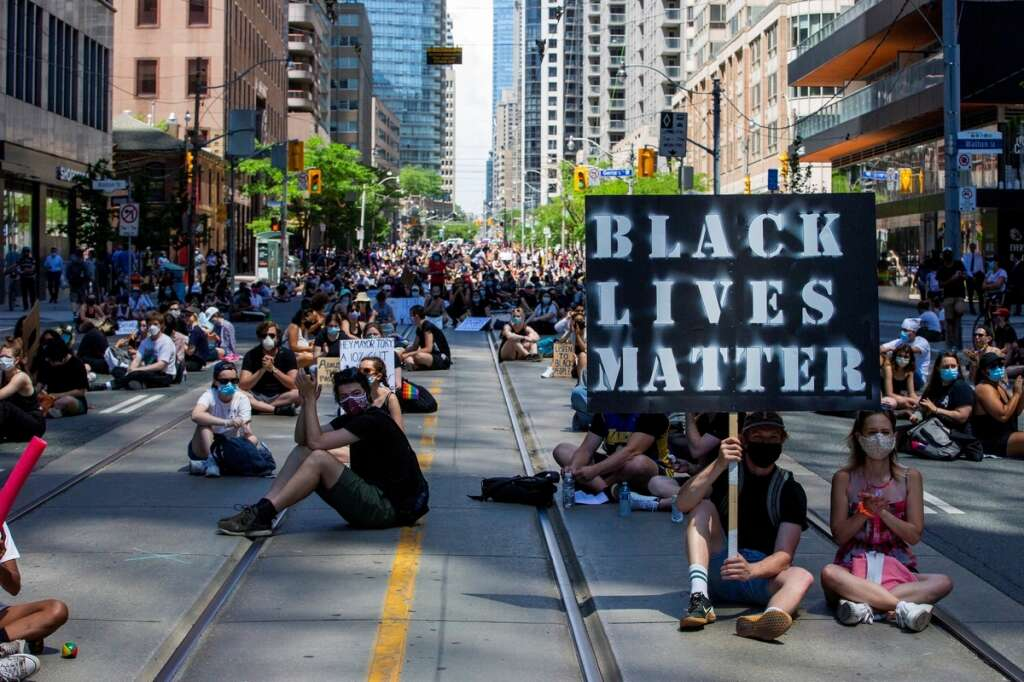 Americans, marches, racial, injustice, Juneteenth, holiday, end, slavery, United States, celebrations