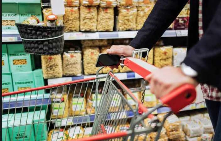 Up to 50% discount on groceries at these stores across UAE