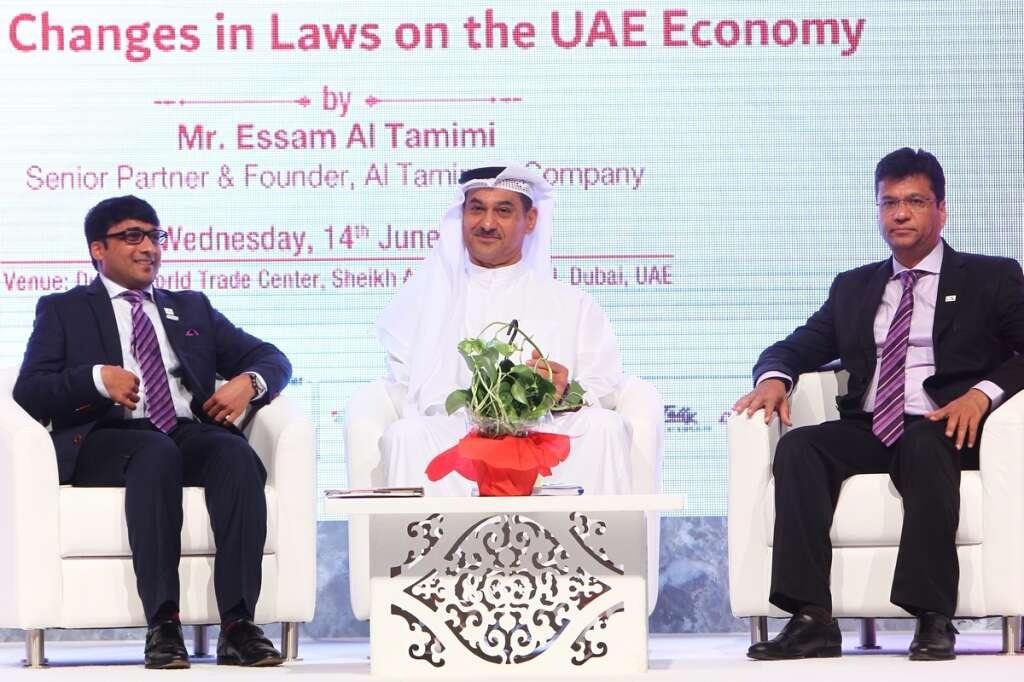 Firms face no deadline or fine for non-amendment of MoA