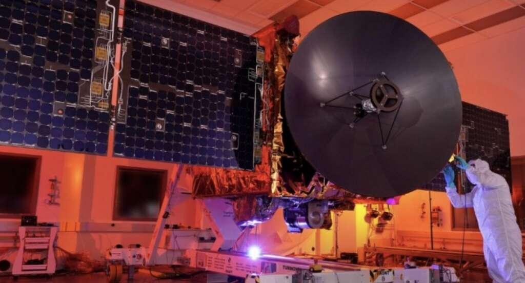 UAE's Hope probe, mars mission, eyes on weather, UAEs Mars probe, new liftoff date
