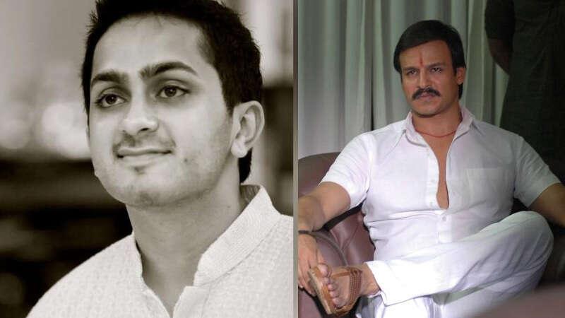 Aditya Alva, Vivek Oberoi, brother in law, raids, raid, Sandalwood, drug, case, actor, Bengaluru