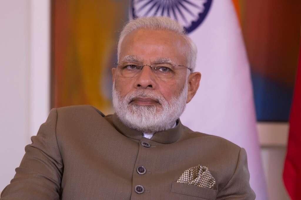 Narendra Modi to visit UAE, Bahrain, UAE, Modi in UAE