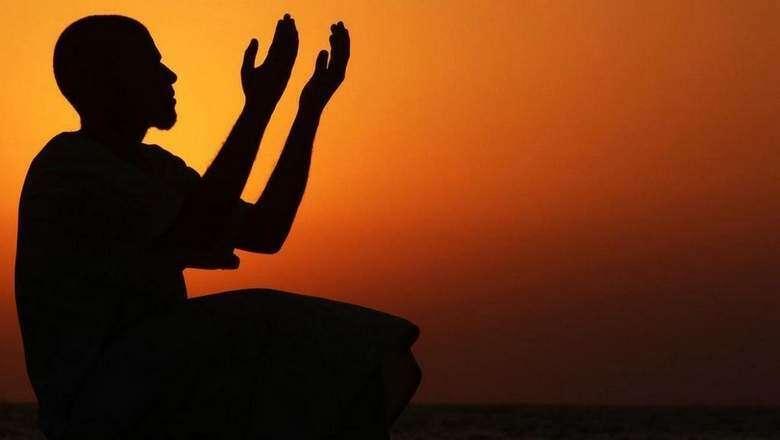 Famous Pole inmate embraces Islam in Dubai prison