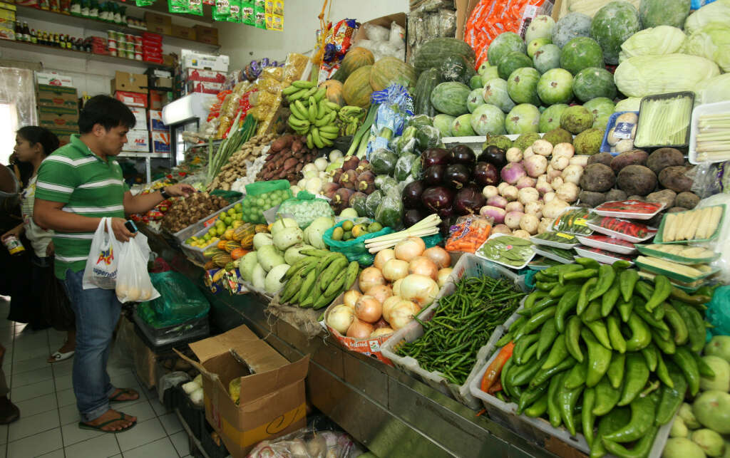 Foodstuff costs shoot up in UAE after fuel price hike