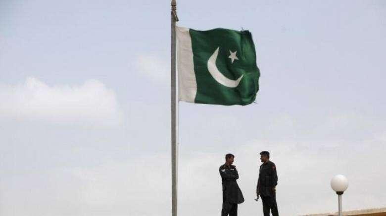 pakistan, fatf, grey list, next month, security, money laundering, pakistan