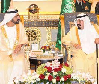 GCC to study union proposal