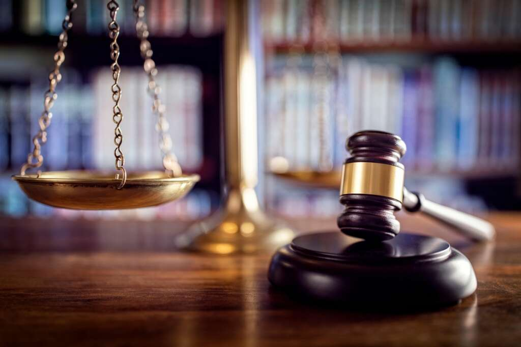 Three friends land at UAE court for using abusive language