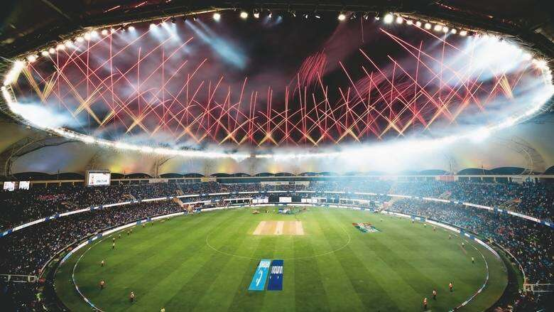 IPL, Indian Premier League, UAE, Indian board, acceptance letter,  ECB