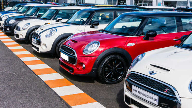 Tips for buying a used car in Dubai - News | Khaleej Times