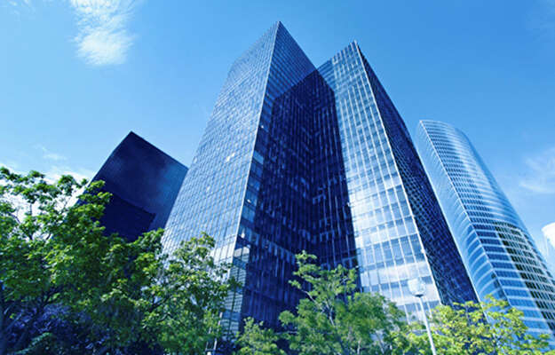 Federal law passed on commercial companies