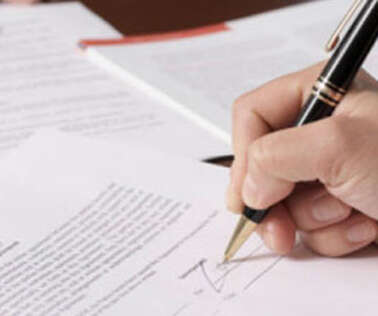 Renewed contract? Complete a year before changing jobs