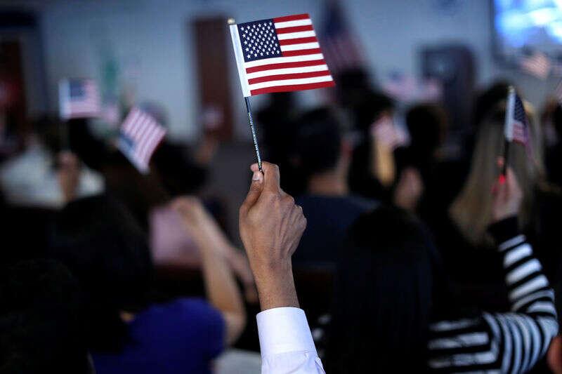 US, visa rules, Donald Trump, pregnant women