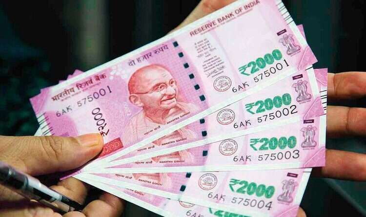 Rupee, RBI policy decision, US dollar, forex