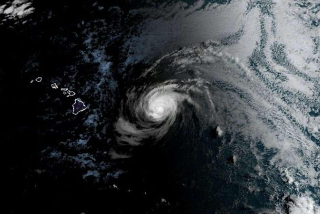 hurricane, coronavirus, Texas