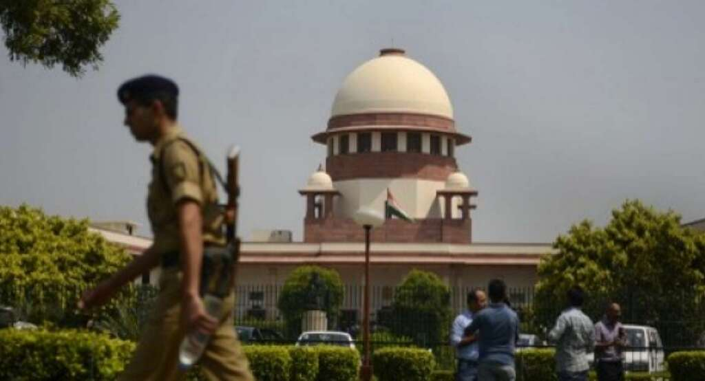 India's top court demands government act to stop lynchings