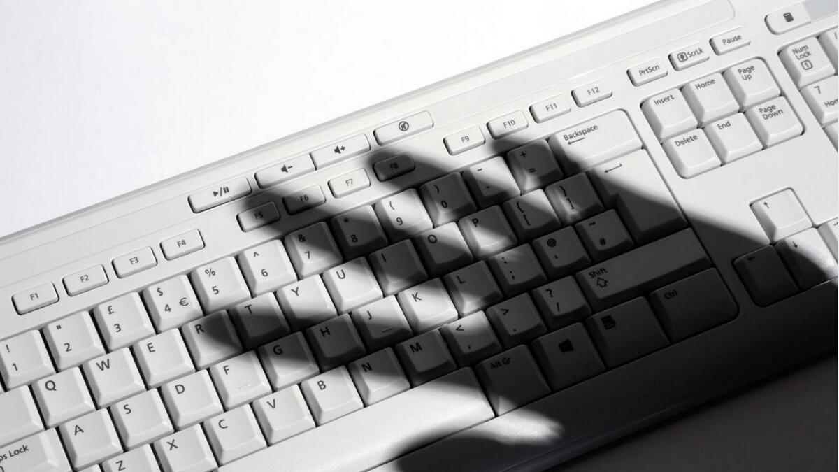 Deportation made optional in UAE cybercrime law