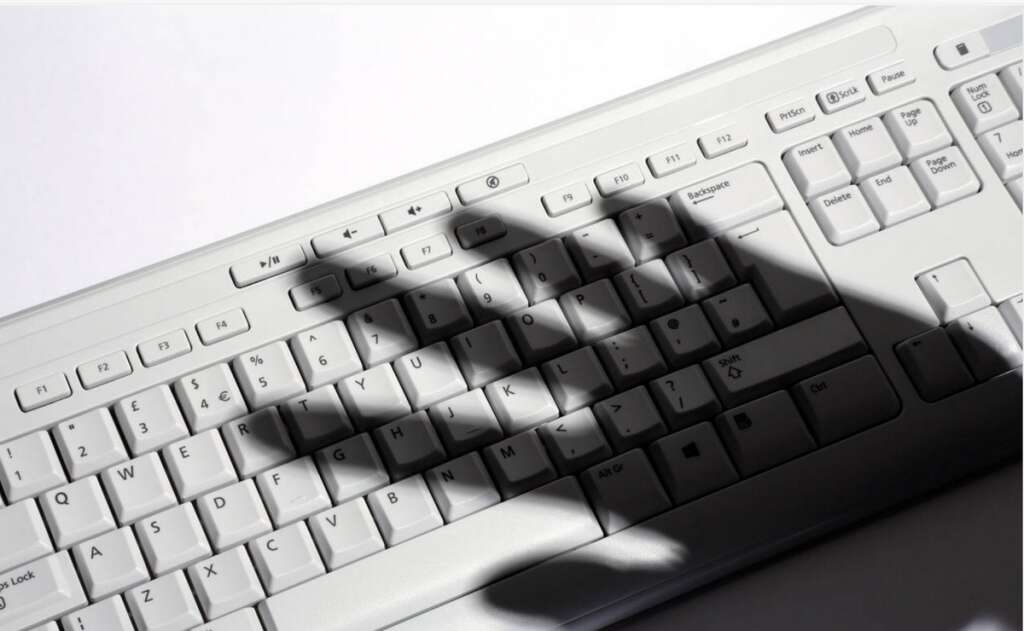 Deportation made optional in UAE cybercrime law - News