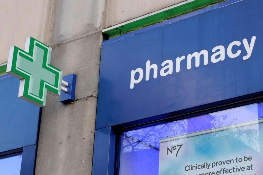 face mask, pharmacy, covid-19, coronavirus, pharma supplier