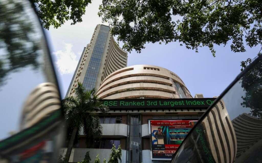 Nifty, Sensex, BSE, SBI, HCL Tech, Nestle India, Tata Steel, Kotak Bank