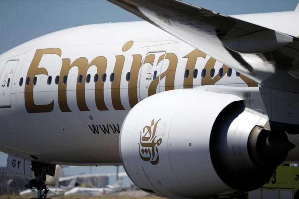 Combating, covid, coronavirus, Emirates, issues, guidelines, residents, returning to Dubai,