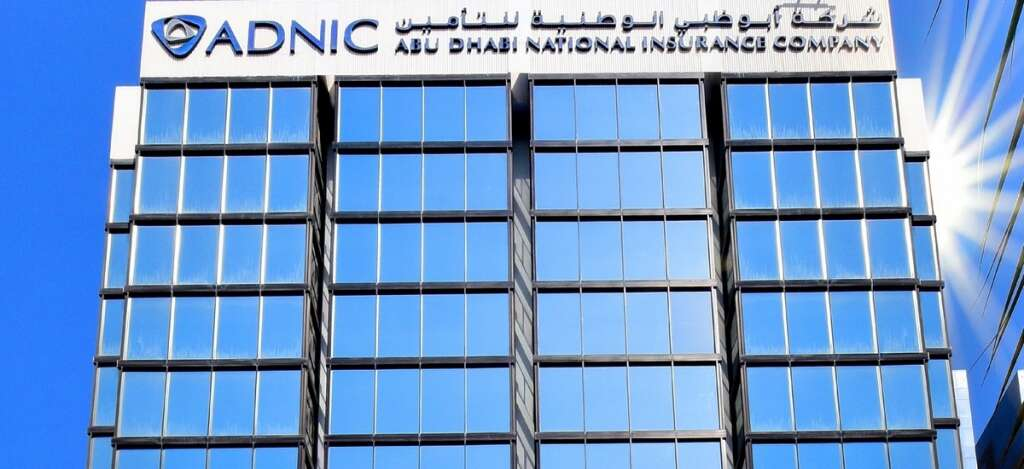 Adnic reports 11.1% growth in Q3 2019