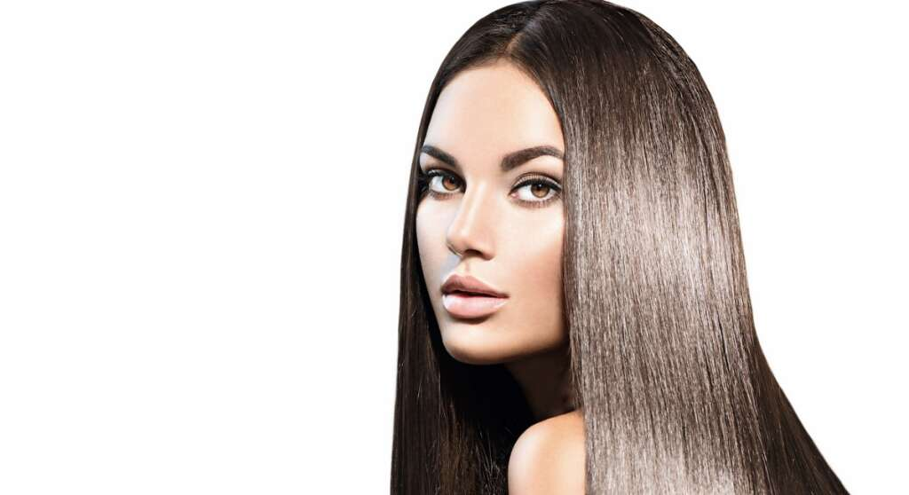 Use fenugreek seeds and aloe vera for better hair growth