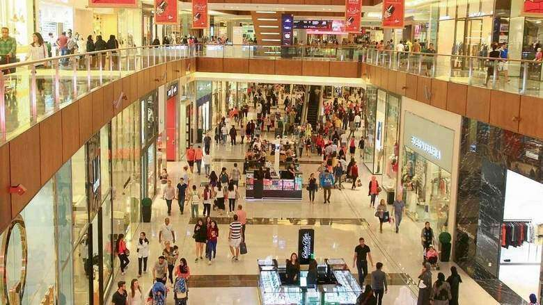 10 brands that UAE residents cannot live without - Khaleej Times