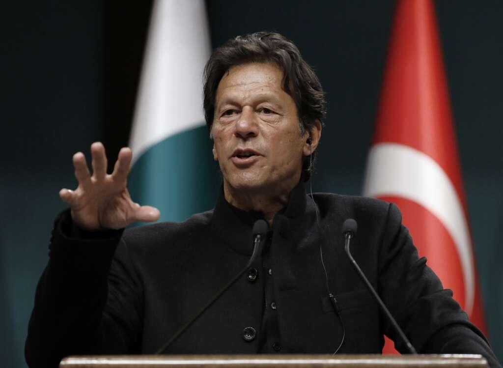Pakistan mulls revision of civil servants' retirement age