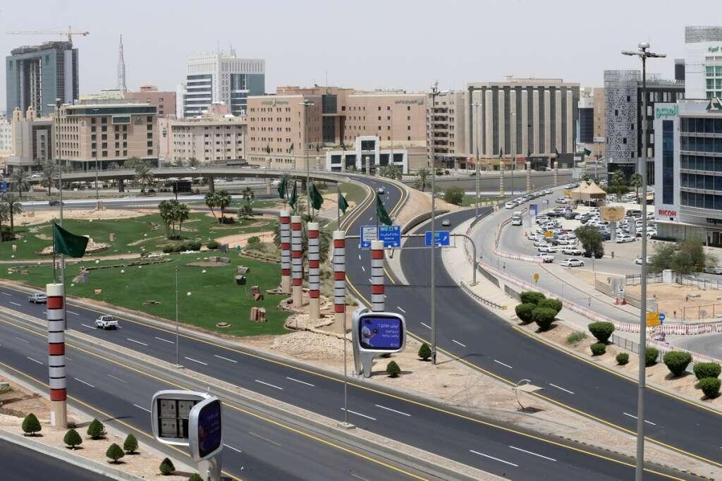 saudi arabia, covid-19, coronavirus, health ministry