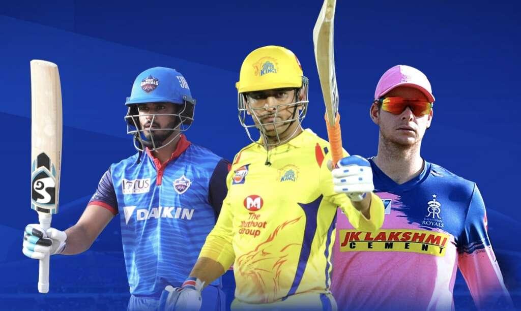 Game on, IPL 2020, begins, Saturday, September 19,