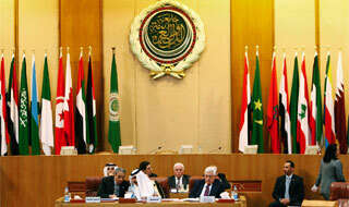 UAE pledges to continue assistance for Palestinian people