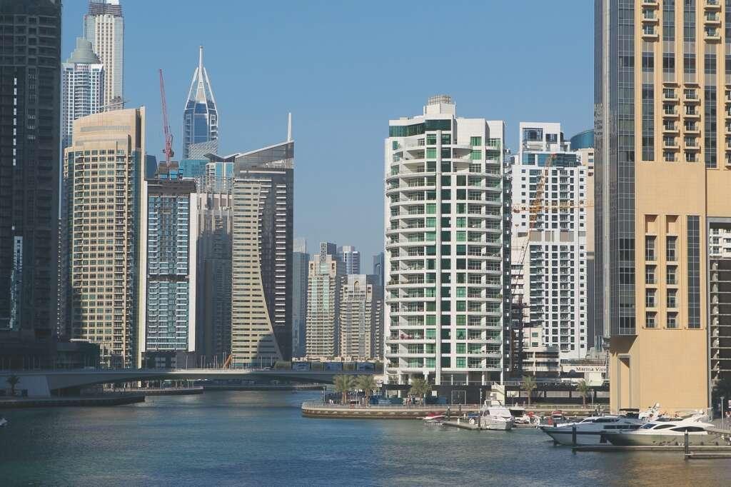 Twelve key factors that can impact Dubai realty in 2018