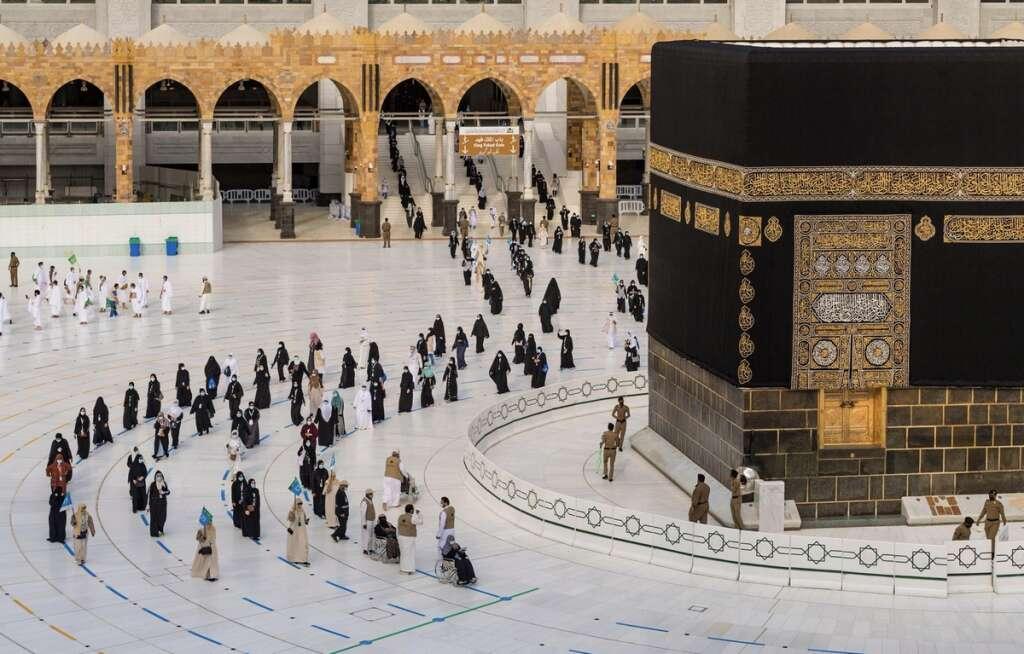 Haj, Eid, makkah, saudi