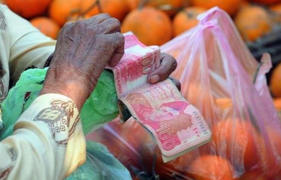 Coronavirus, impact, Pakistan, inflation